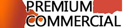 COM-957 Premium Commercial Mortgage Demo