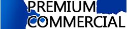 COM-958 Premium Commercial Mortgage Demo