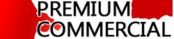 COM-960 Premium Commercial Mortgage Demo