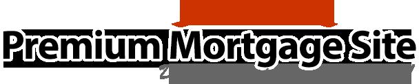 Premium Mortgage Demo