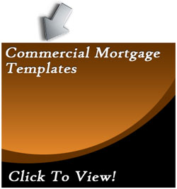 buy to let mortgages, commecial mortgages and bridging loans
